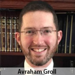 Avraham Groll200x200captioned