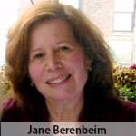 Jane Berenbeim200x200captioned